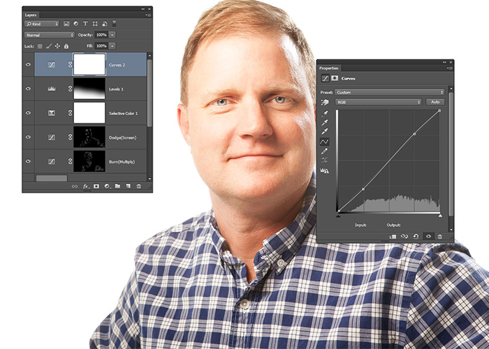 23-how-to-retouch-a-professional-headshot