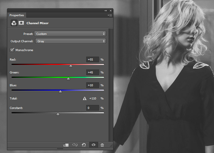 25a-how-to-retouch-fashion-photography