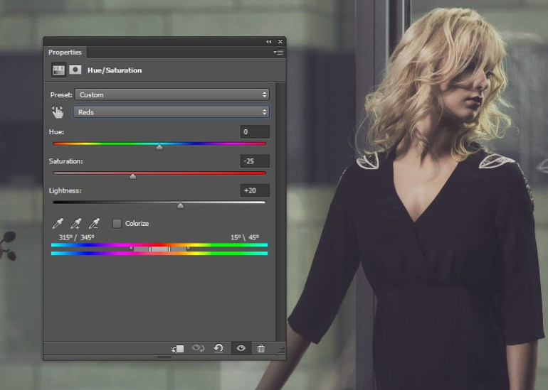 26-how-to-retouch-fashion-photography