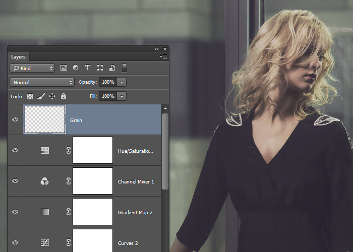27-how-to-retouch-fashion-photography