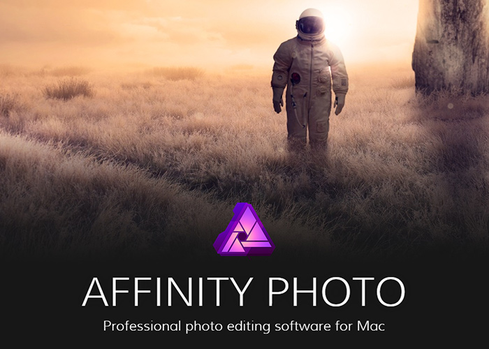 affinity-photo-editor-app