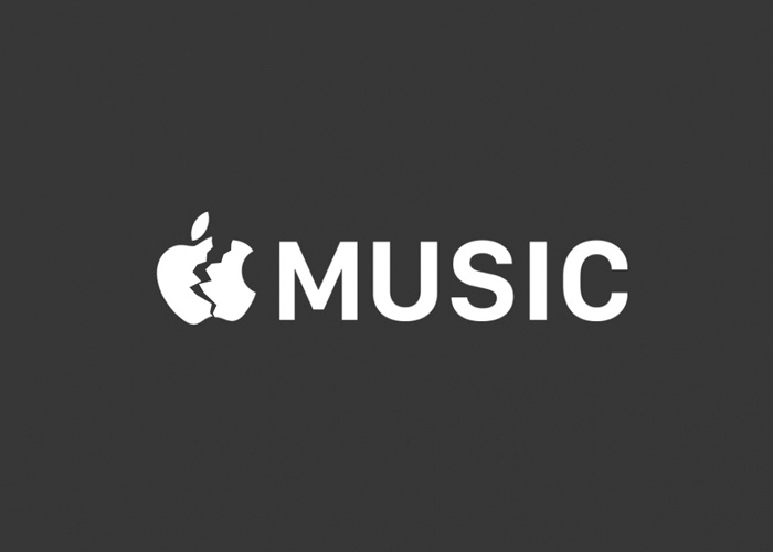 apple-music-broken