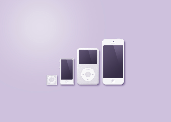 apple-product-psds-free-26