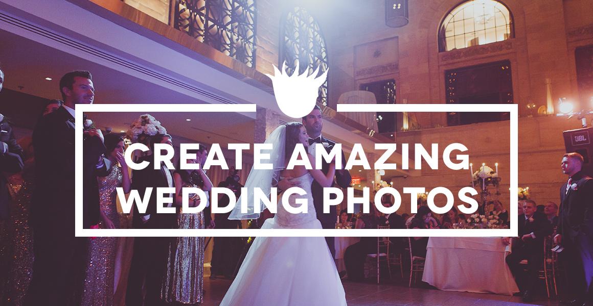 create-amazing-wedding-photos-photoshop-tutorial