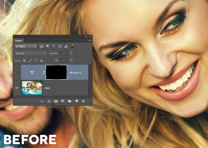 photoshop-tips-and-tricks-01d