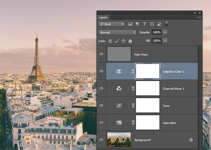 photoshop-tips-and-tricks-05b
