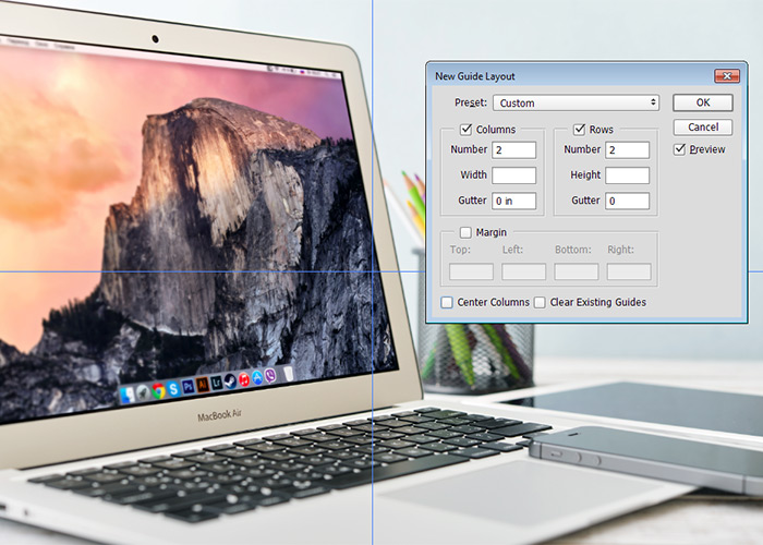 photoshop-tips-and-tricks-11a