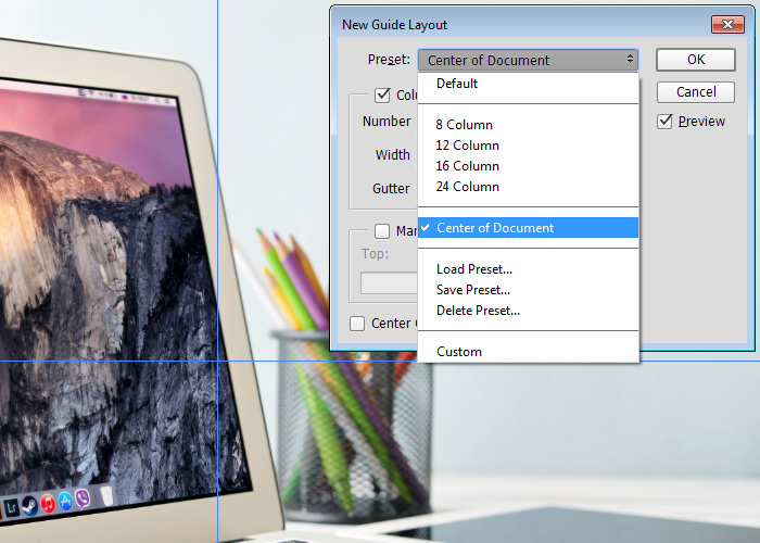 photoshop-tips-and-tricks-11c
