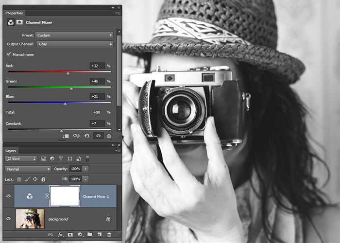 photoshop-tips-and-tricks-14a