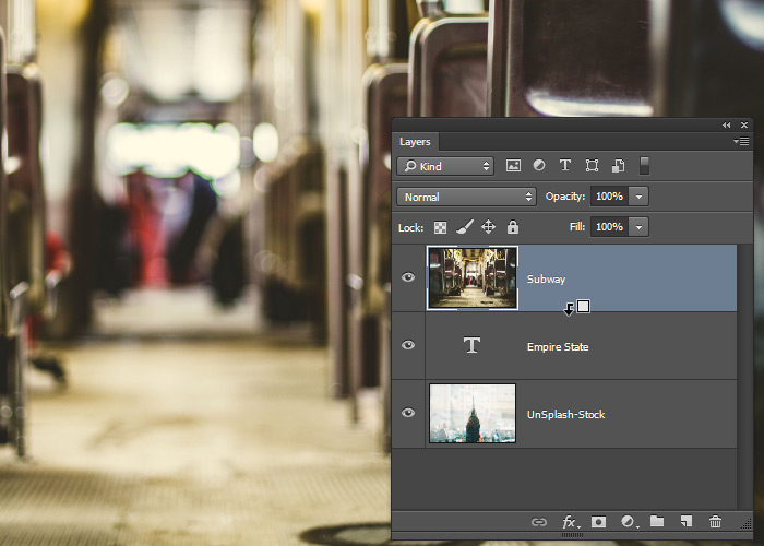 photoshop-tips-and-tricks-22b