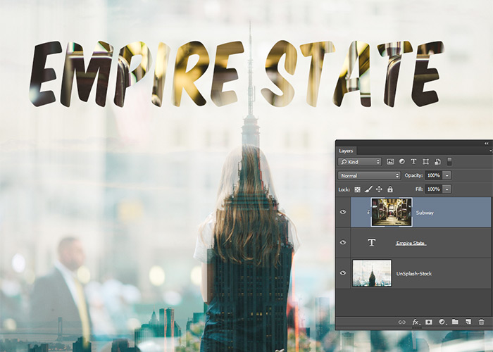 photoshop-tips-and-tricks-22c