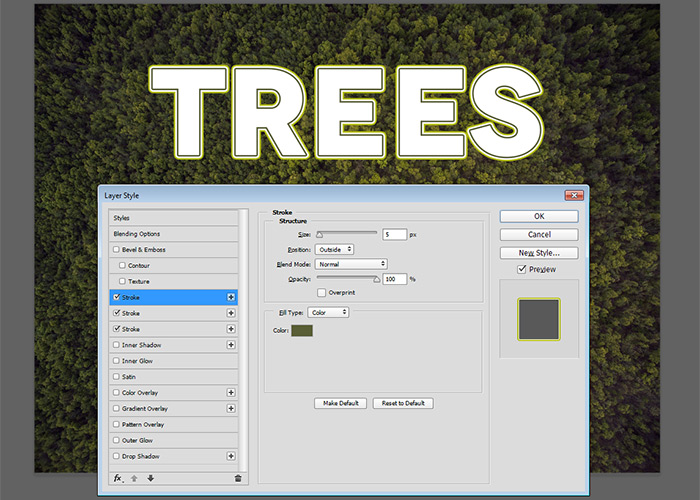 photoshop-tips-and-tricks-27a