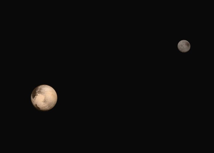 pluto-flyby-ep23