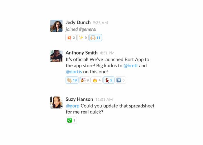 slack-emoji-responses