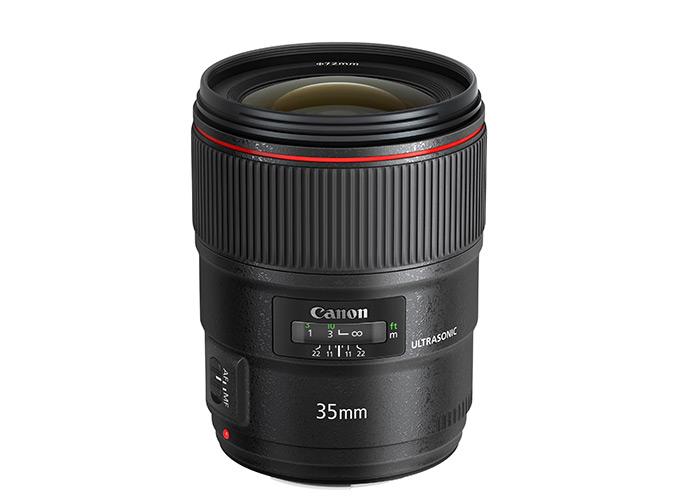Canon-Unveils-35mm-II