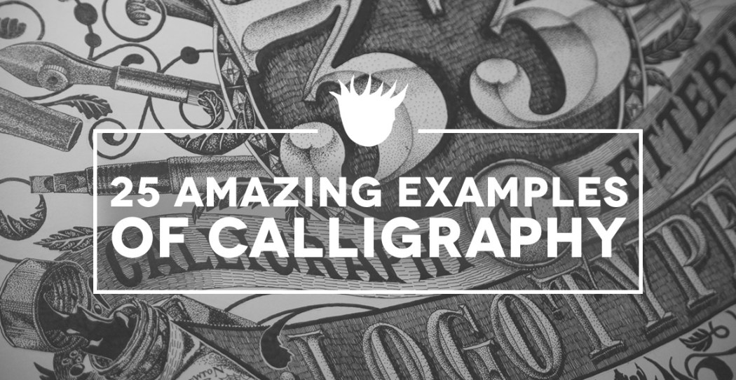 amazing-calligraphy-and-lettering-tutvid-header