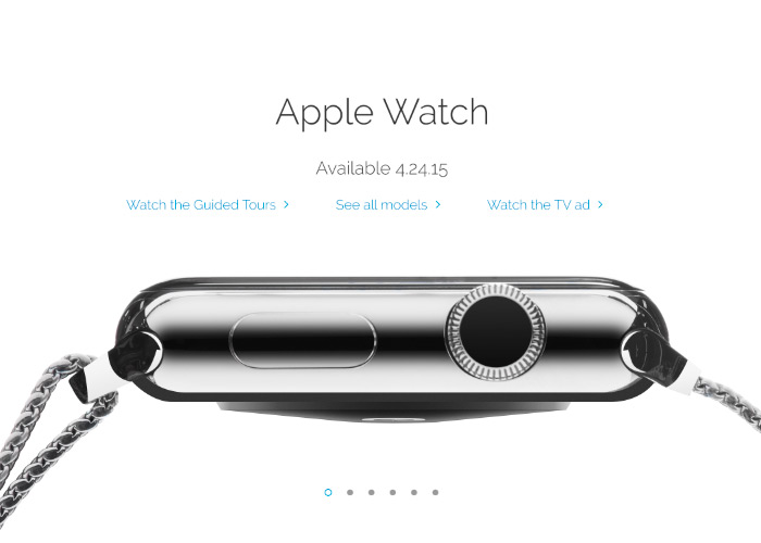 apple-watch-retouch-20-finished