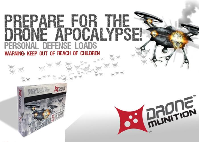 drone-shotgun-shells-we-geeks-ep27