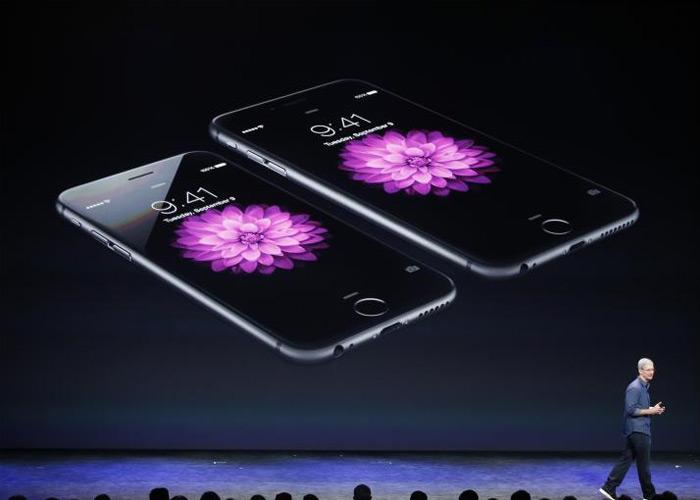 next-iPhone6-release-apple