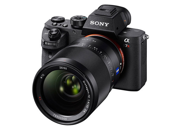 sony-a7r-II-ISO-test-images