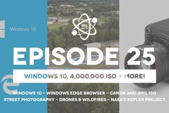 we-geeks-ep25-tutvid-header-image