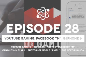 we-geeks-ep28-promo-header