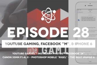 we-geeks-ep28-promo-header