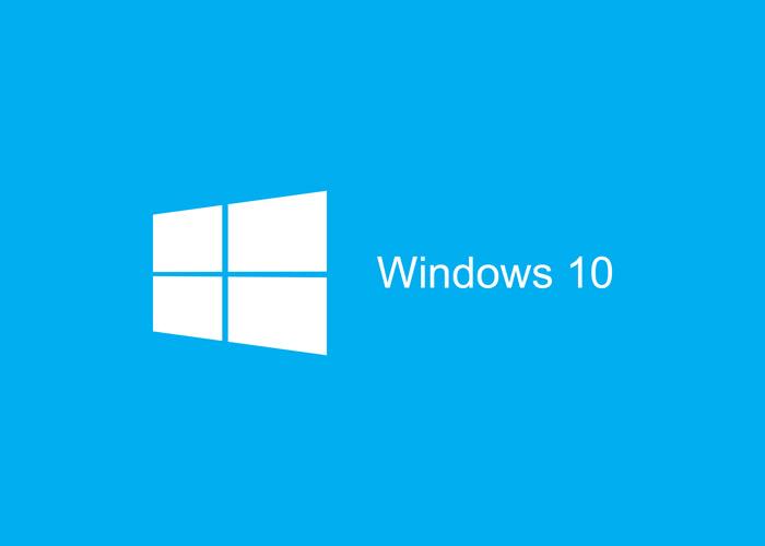 windows-10-we-geeks-podcast