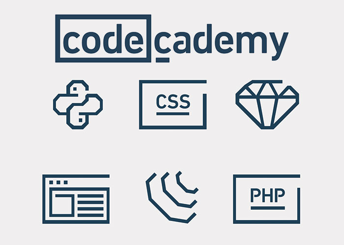 15-amazing-resources-for-web-developers-codecademy