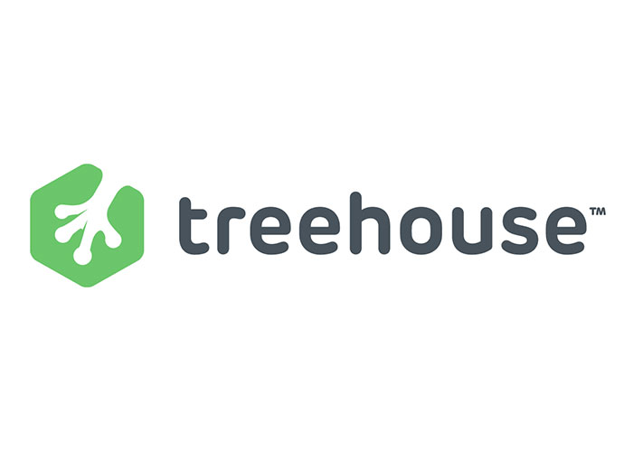15-amazing-resources-for-web-developers-treehouse