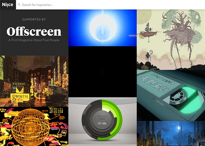 15-awesome-resources-for-web-designers-10