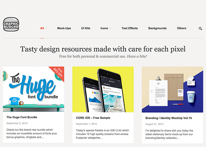 15-awesome-resources-for-web-designers-18