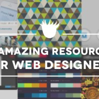 18-amazing-resources-anbd-tools-for-web-designers