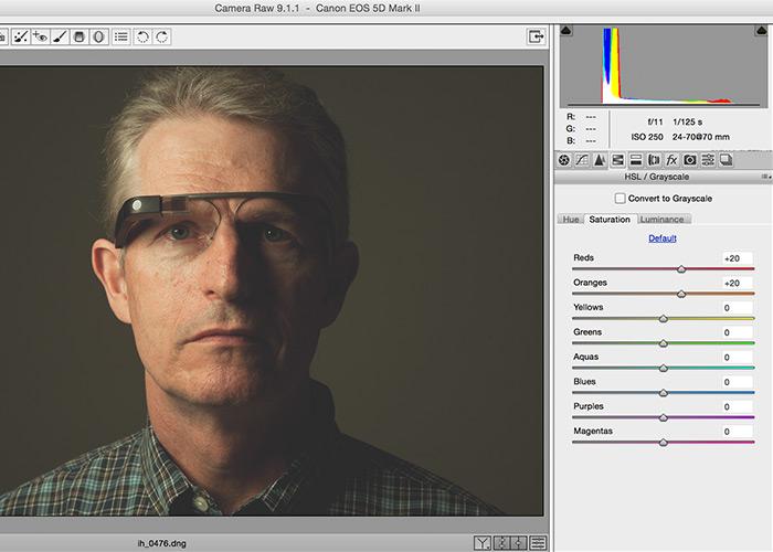 dramatic-headshot-retouching-photoshop-04a