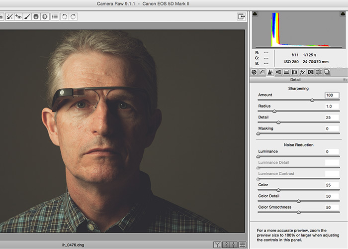 dramatic-headshot-retouching-photoshop-06a