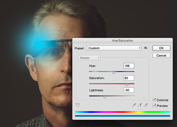 dramatic-headshot-retouching-photoshop-16a