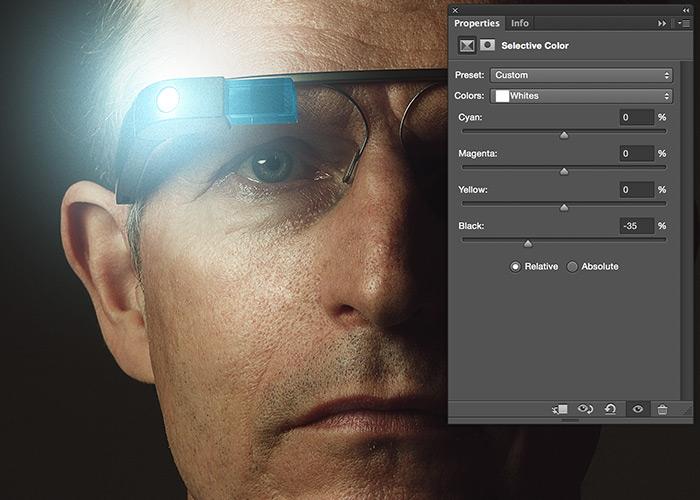 dramatic-headshot-retouching-photoshop-18a