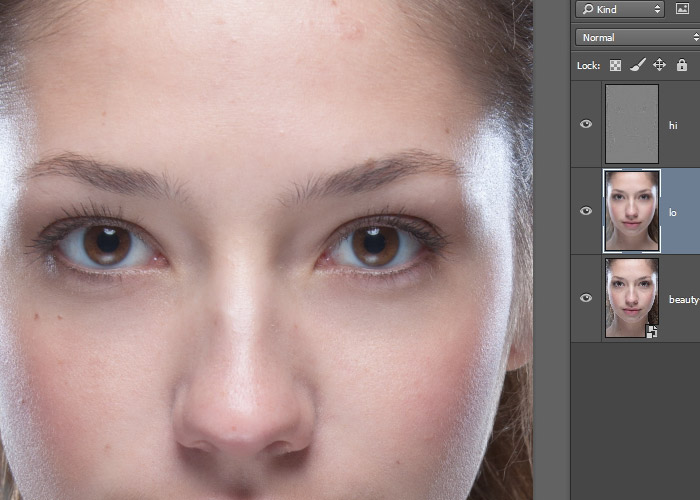 how-to-retouch-beauty-photography-03