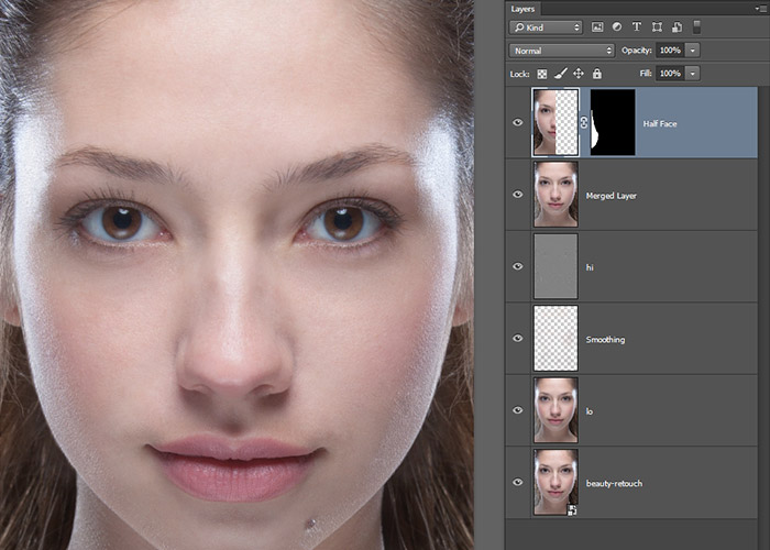 how-to-retouch-beauty-photography-06b