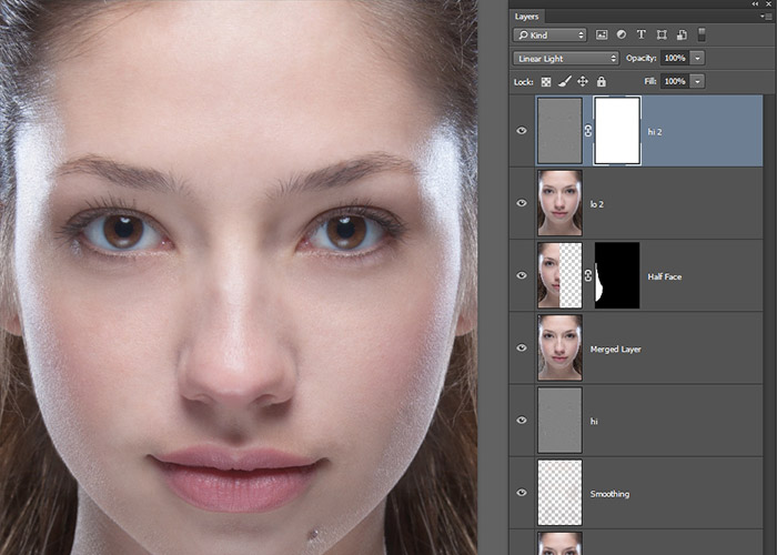 how-to-retouch-beauty-photography-07
