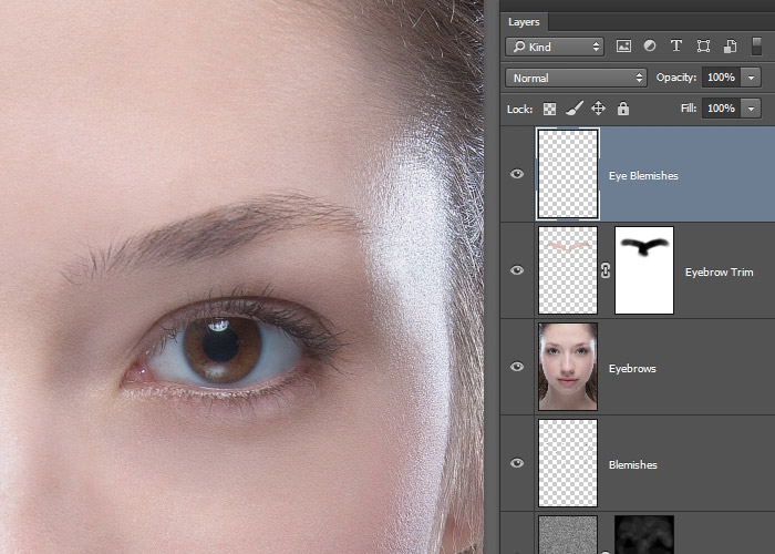 how-to-retouch-beauty-photography-17