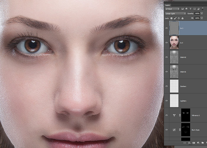 how-to-retouch-beauty-photography-26b