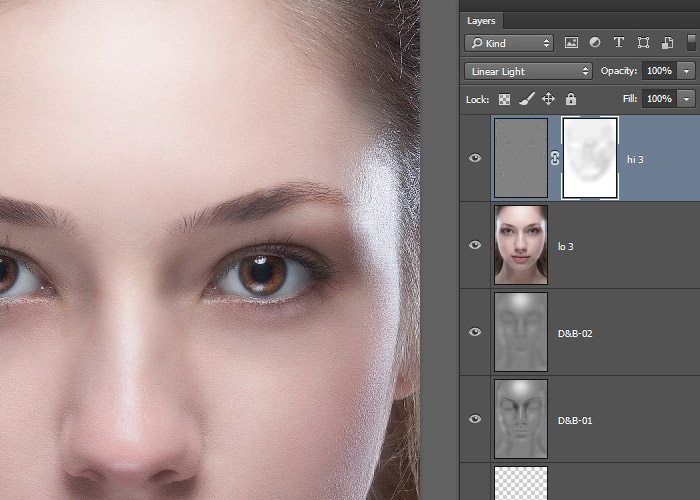 how-to-retouch-beauty-photography-26c