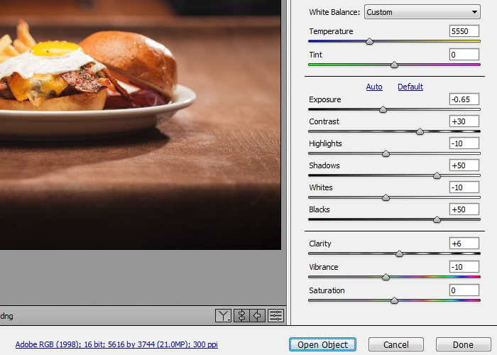 how-to-retouch-food-photography-03