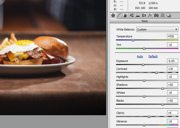 how-to-retouch-food-photography-04