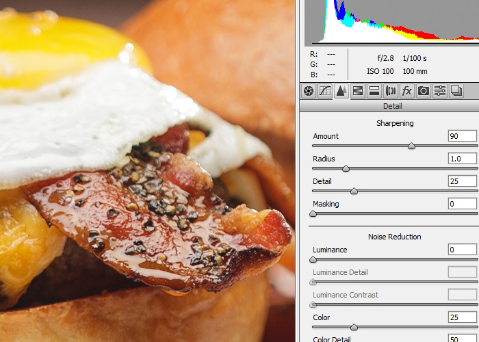 how-to-retouch-food-photography-05