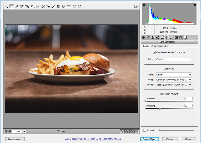 how-to-retouch-food-photography-06