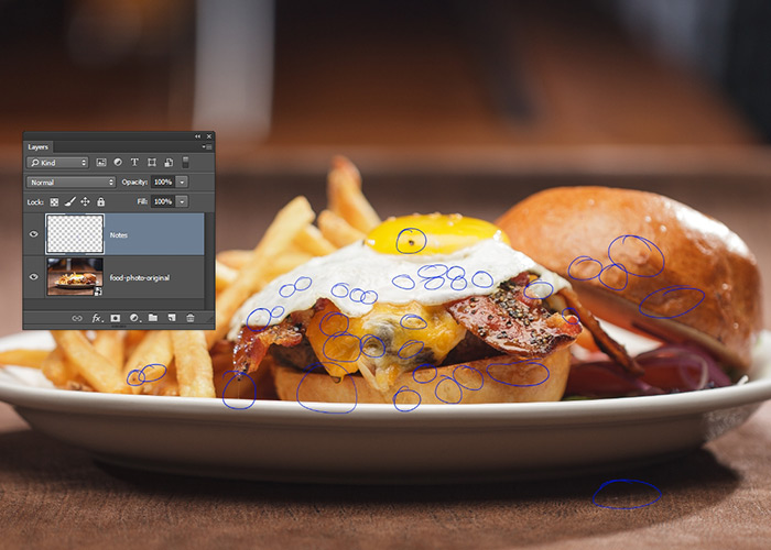 how-to-retouch-food-photography-08