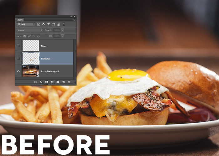 how-to-retouch-food-photography-09a