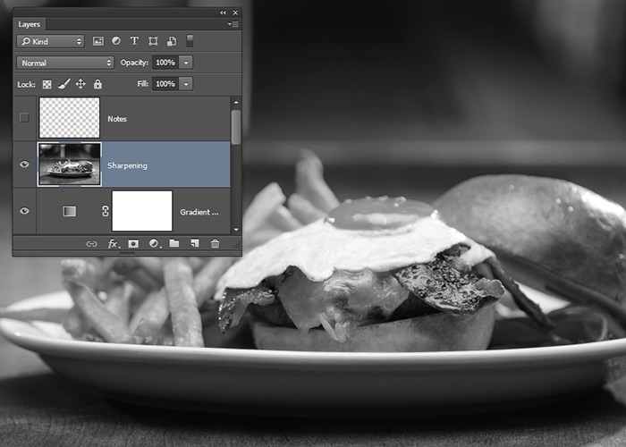 how-to-retouch-food-photography-15a